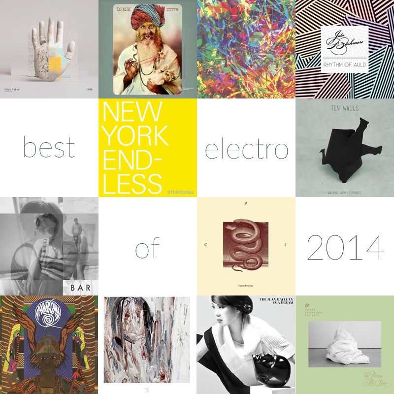 best_electro_of_2014_electromode