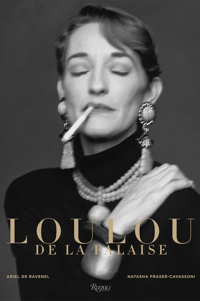 louloudelafalaise_book_rizzoli