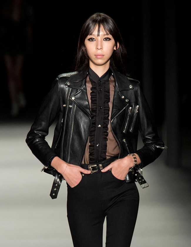 saintlaurent_ss14_25_issalish_part