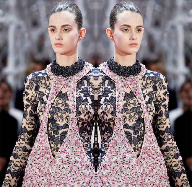 christiandior_hc_ss15_tattooedflowers