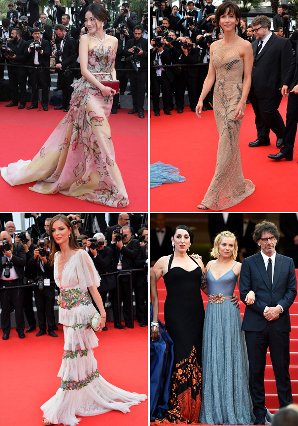 cannes_2015_red_carpet_closing_ceremony