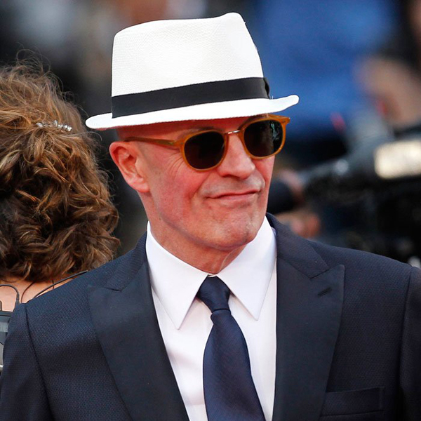 jacques_audiard_cannes_2015