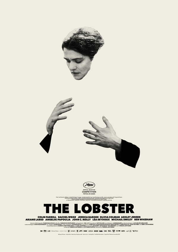 the_lobster_poster_cannes_2015
