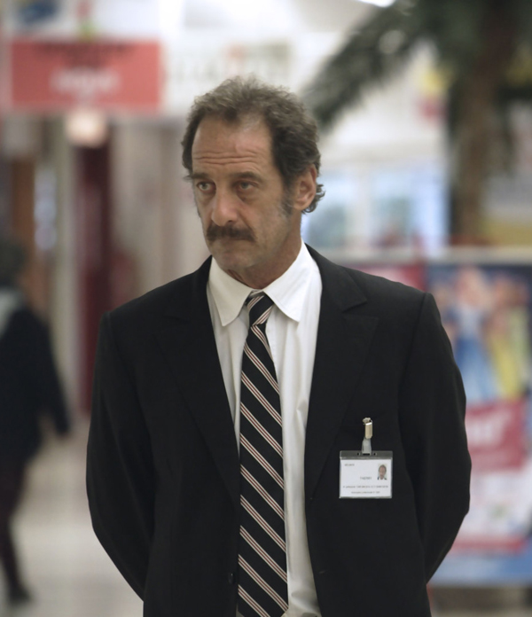 vincent_lindon_cannes_2015