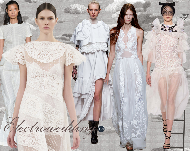 electrowedding_ss15_collage_electromode