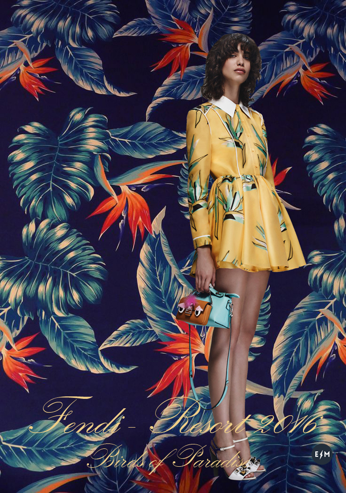 fendi_resort_2016_electromode