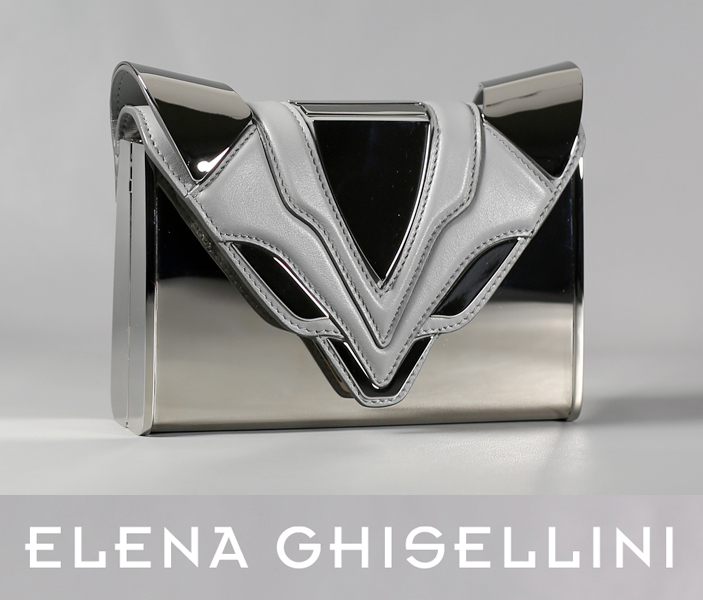 elena_ghisellini_ss16_milano_fashion_week