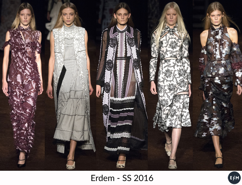 erdem_ss16_london_fashion_week
