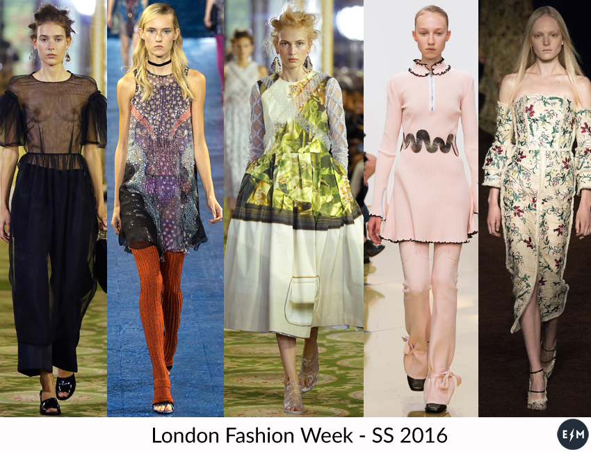 london_fashion_week_ss16_electromode
