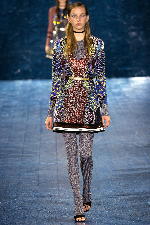 mary_katrantzou_ss16_01_london_fashion_week