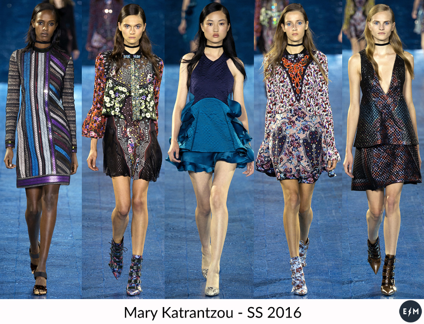 mary_katrantzou_ss16_london_fashion_week