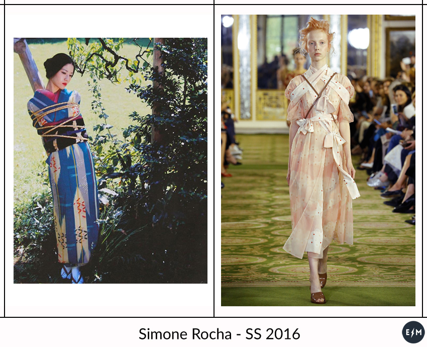 simone_rocha_ss16_nobuyoshi_araki_london_fashion_week_2