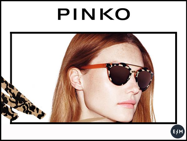 the_pinko_invasion_ss16_b