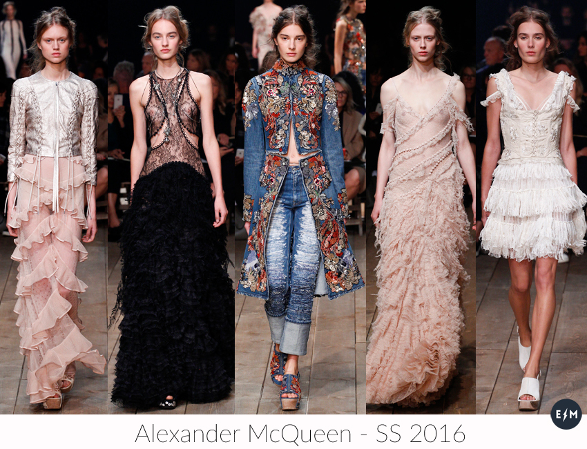 alexander_mcqueen_ss16_paris_fashion_week