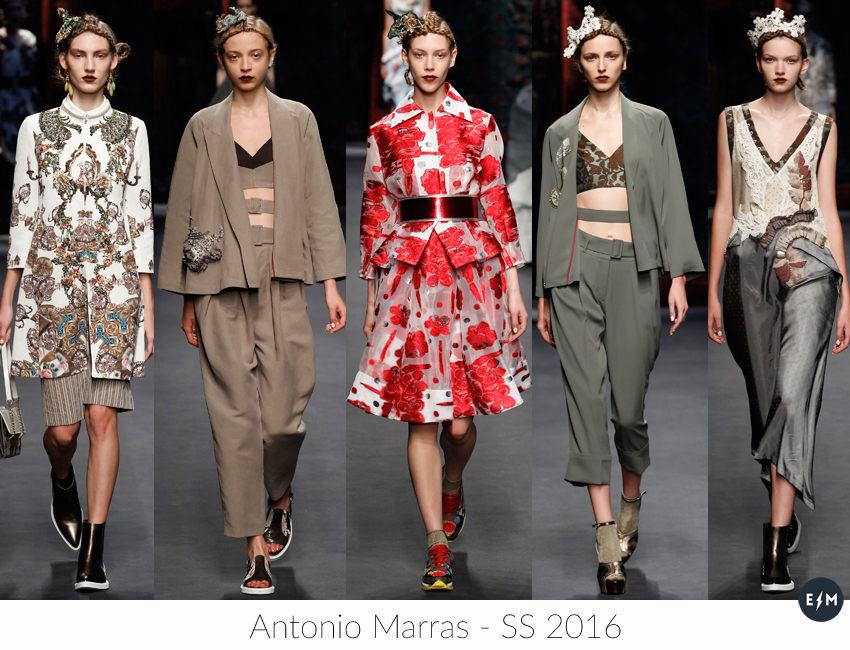 antonio_marras_ss16_milano_fashion_week_electromode