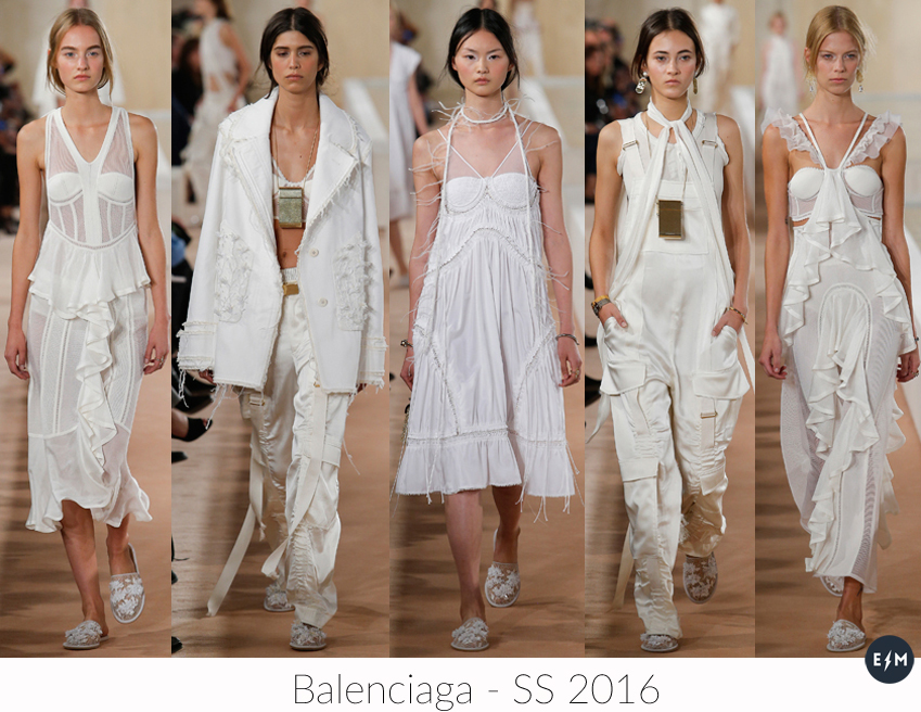 balenciaga_ss16_paris_fashion_week