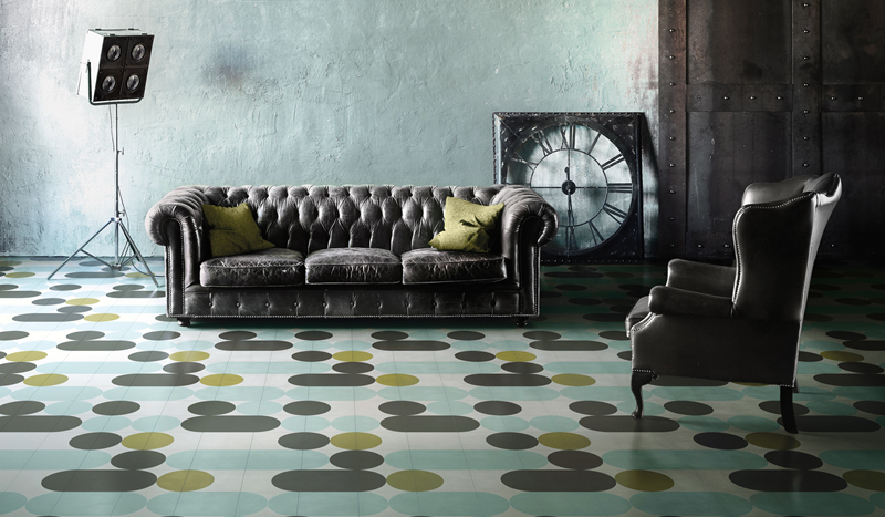 bisazza_india_mahdavi_pill_cocktail