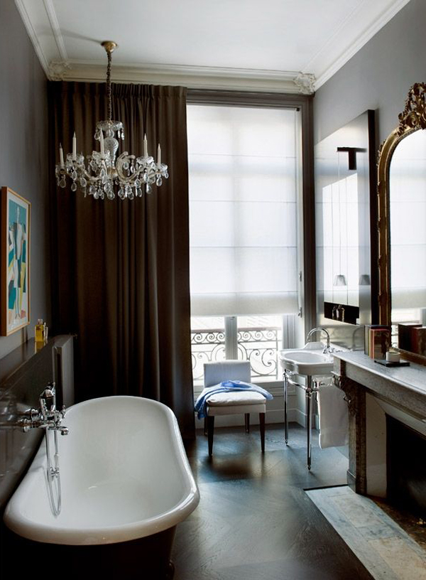 double_g_apartment_bathroom_bagno