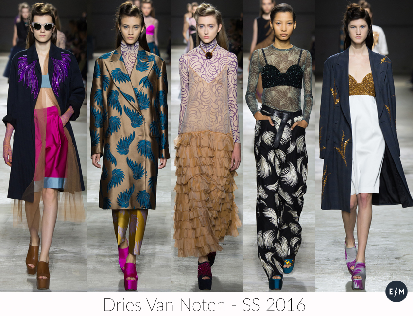 dries_van_noten_ss16_paris_fashion_week
