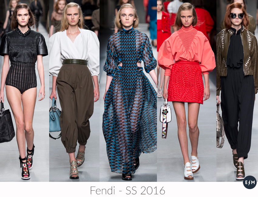 fendi_ss16_milano_fashion_week_electromode