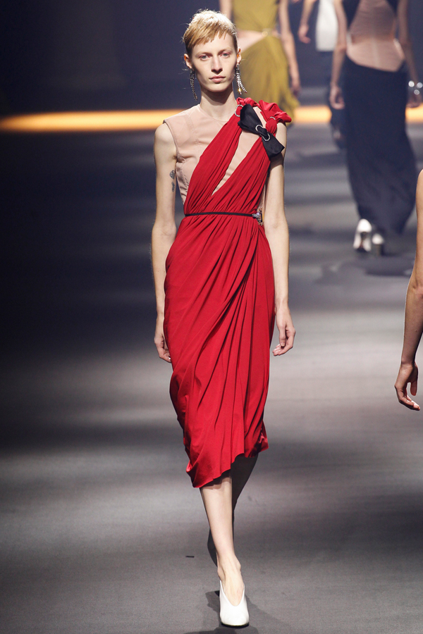 lanvin_ss16_28_paris_fashion_week