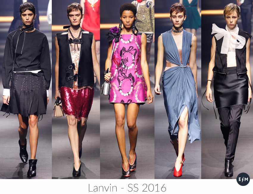 lanvin_ss16_paris_fashion_week