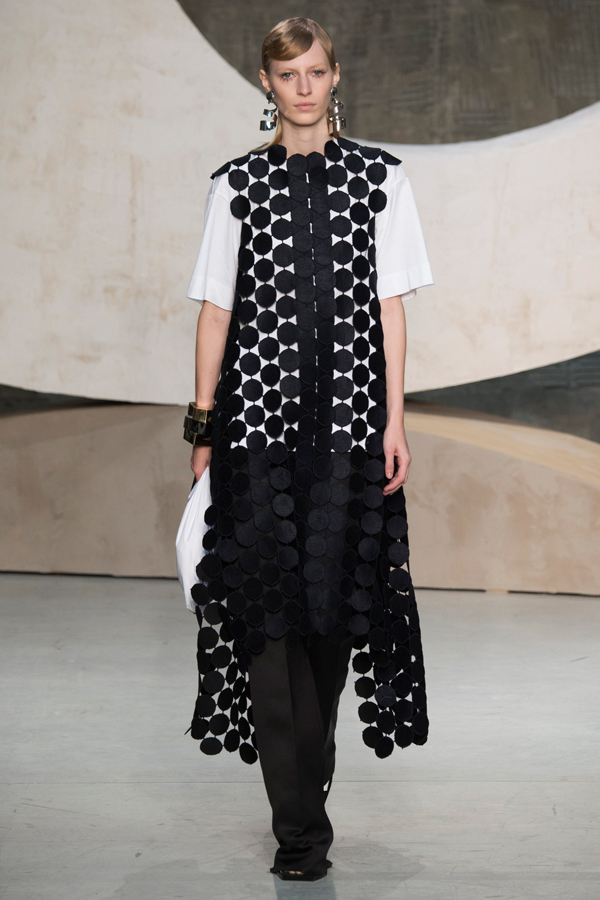marni_ss16_35_milano_fashion_week
