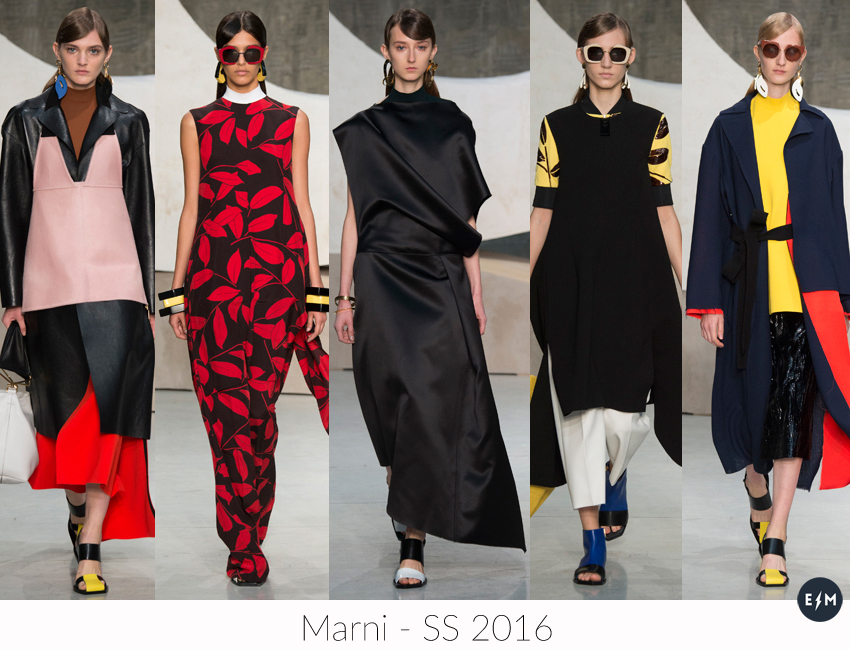 marni_ss16_milano_fashion_week_electromode