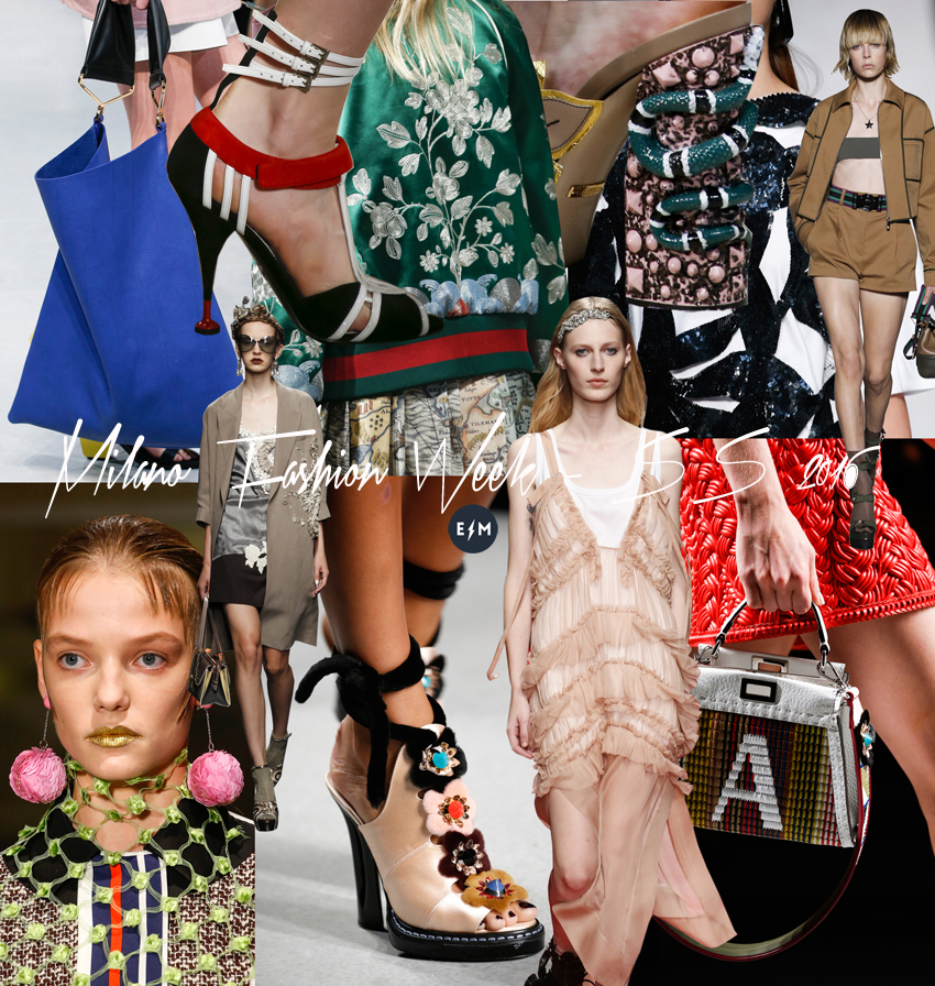 milano_fashion_week_ss16_collage_electromode