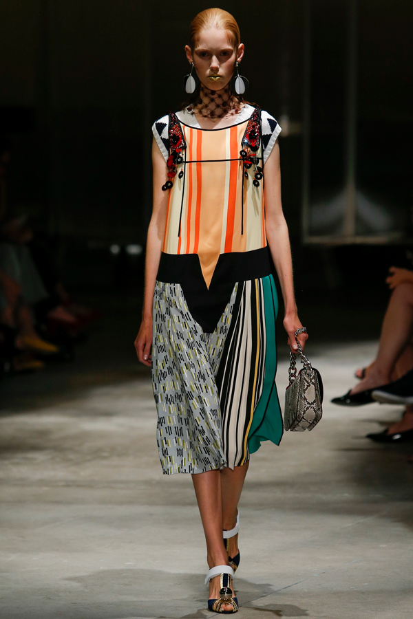 prada_ss16_25_milano_fashion_week