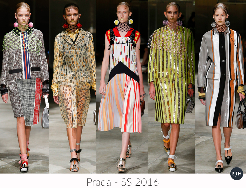 prada_ss16_milano_fashion_week_electromode