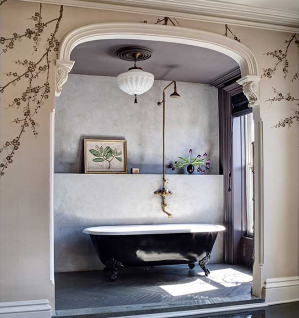 romanandwilliams_brooklyn-townhouse_bathroom_bagno