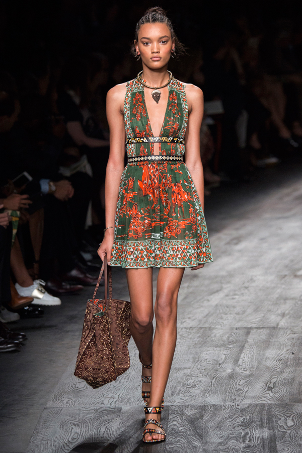 valentino_ss16_46_paris_fashion_week