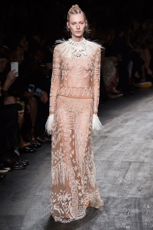 valentino_ss16_89_paris_fashion_week