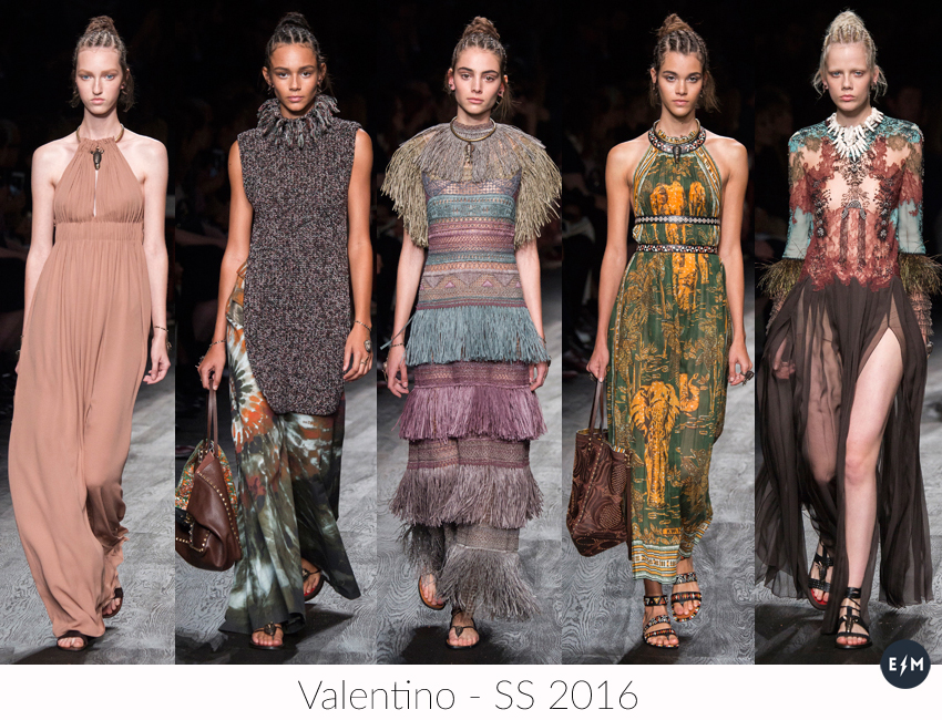valentino_ss16_paris_fashion_week