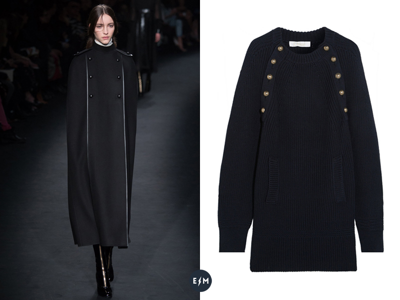 military_chic_valentino_chloé_electromode_fw15-16