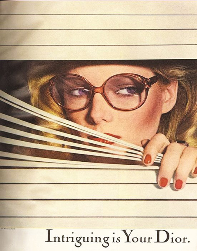 Gloss_chris_von_wangenheim_dior_advertisement_1978_02_libri_fotografici_per_natale