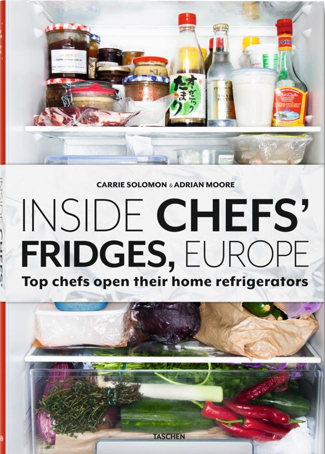 inside_chefs_fridges_europe_cover_libri_fotografici_per_natale