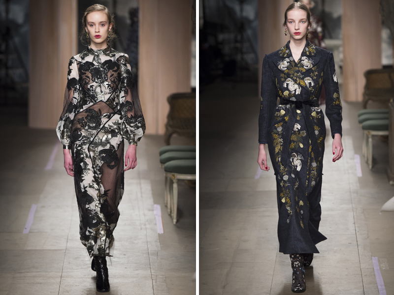 erdem_fw16-17_london-fashion-week