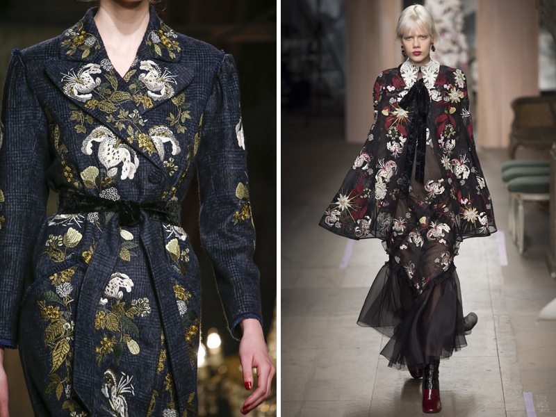 erdem_fw16-17_london-fashion-week_3