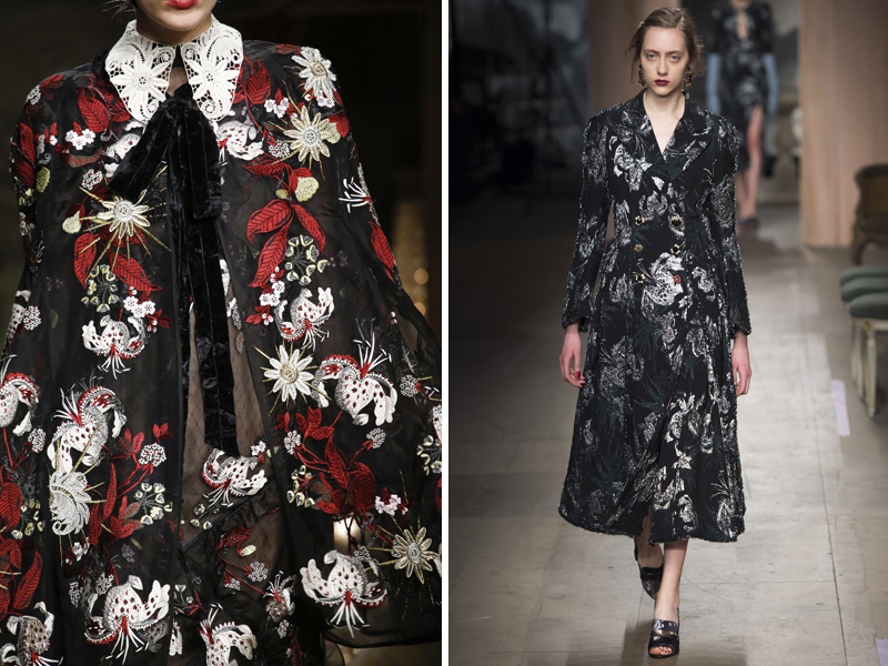 erdem_fw16-17_london-fashion-week_8