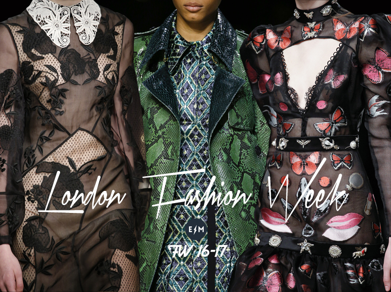 london-fashion-week_fw16-17_collage_electromode