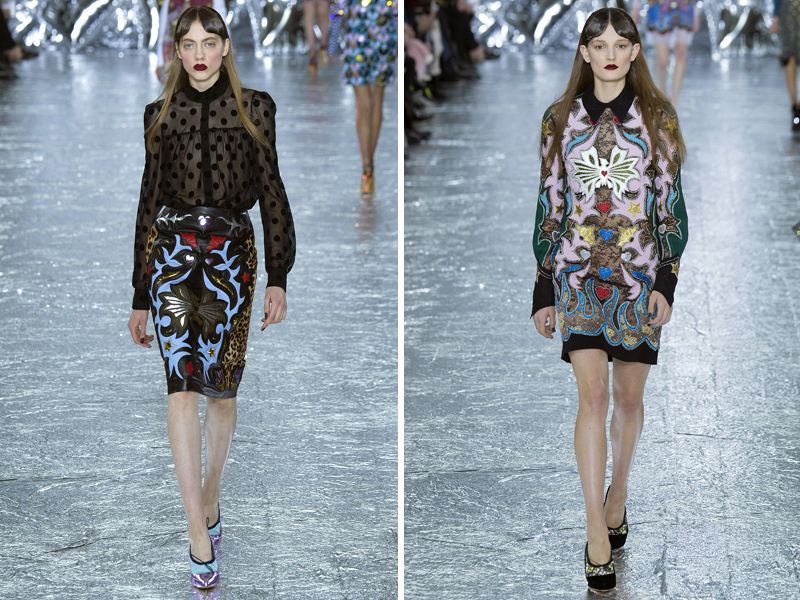 mary-katrantzou_fw16-17_london-fashion-week_2
