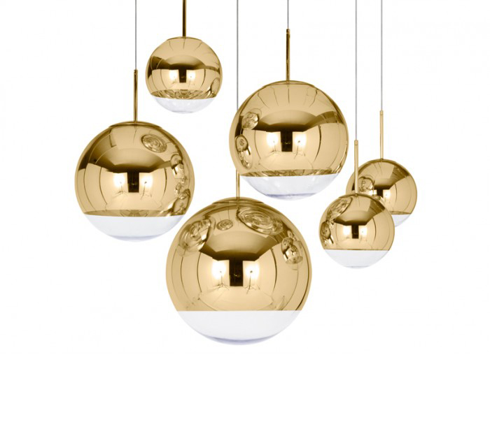 electromode. Black Bedroom Furniture Sets. Home Design Ideas