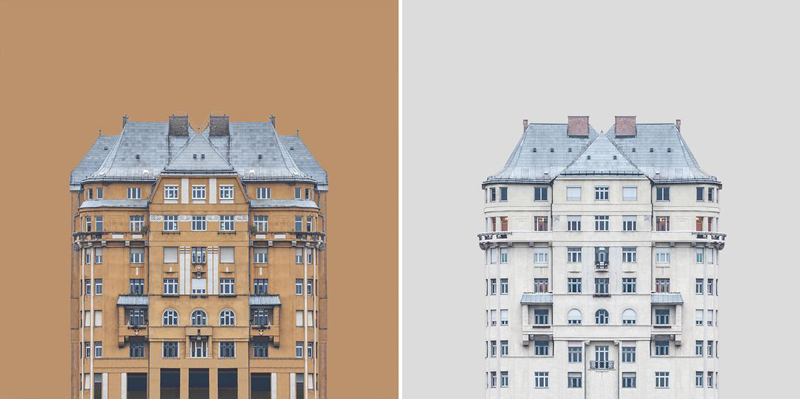 zsolt-hlinka_urban-simmetry_4