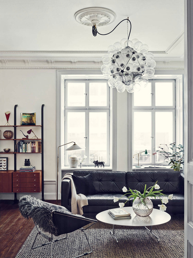A-Stunning-Stockholm-Apartment-Joanna-Laven-Yellowtrace-05