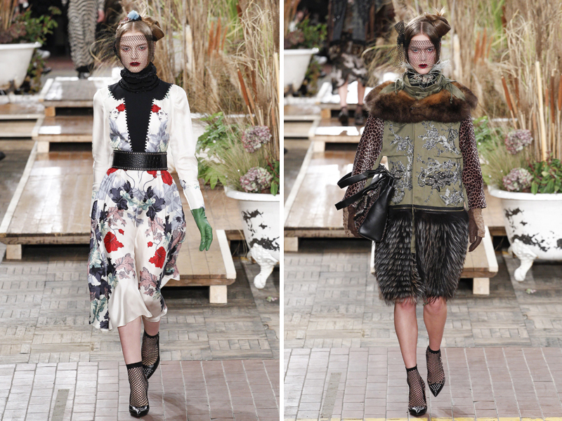 antonio-marras_fw16-17_milano-fashion-week_03