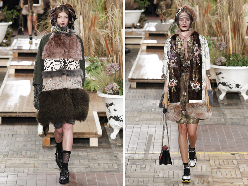 antonio-marras_fw16-17_milano-fashion-week_06