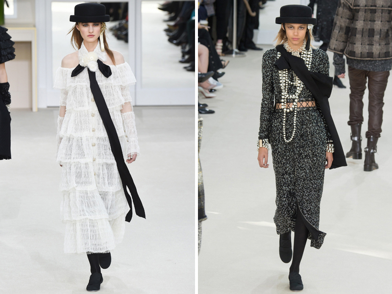 chanel_fw16-17_paris-fashion-week_02c