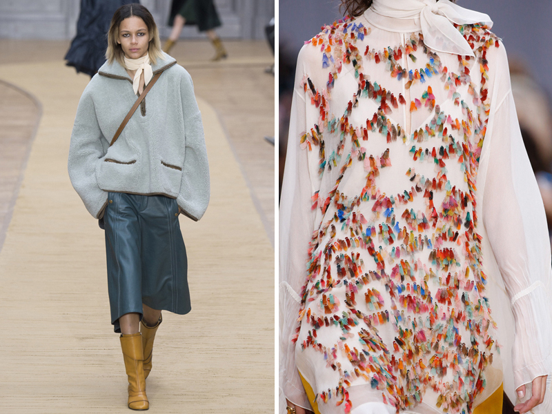 chloé_fw16-17_paris-fashion-week_07